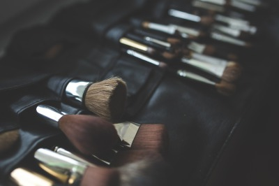 Quick Tips for Cleaning Your Makeup Brushes